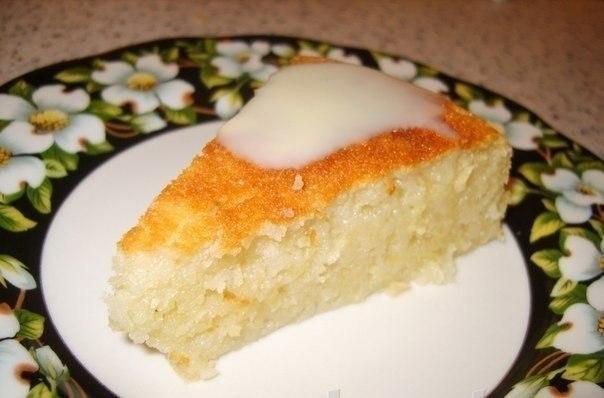 манно-яблочный пирог (604x398, 42Kb)