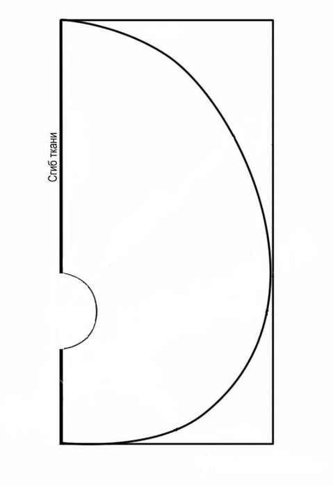 fghaoh57q3748fjvbkqwore (479x700, 33Kb)
