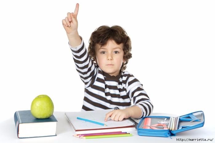 Как мотивировать ребенка изучать иностранный язык (3) (700x465, 125Kb)