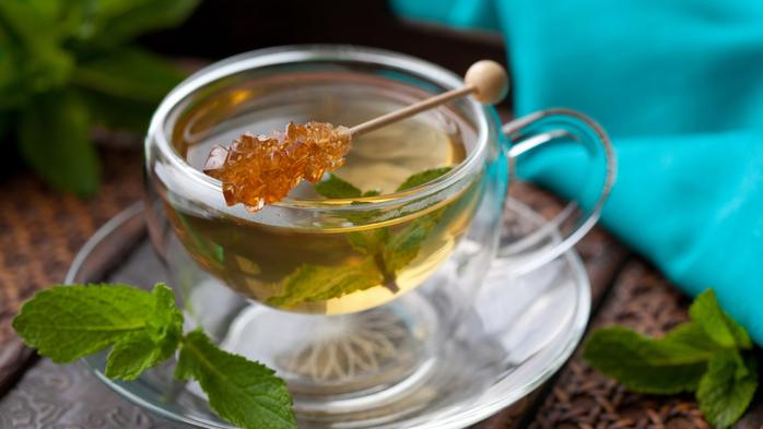 tea-47 (700x393, 280Kb)