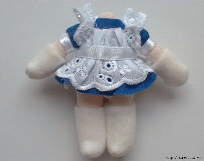 как сшить куколку аниме (4) (669x528, 136Kb)