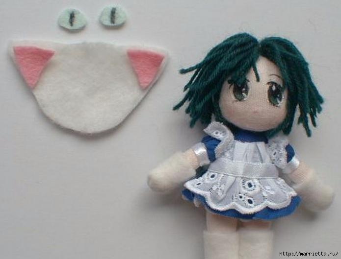 как сшить куколку аниме (6) (695x529, 145Kb)