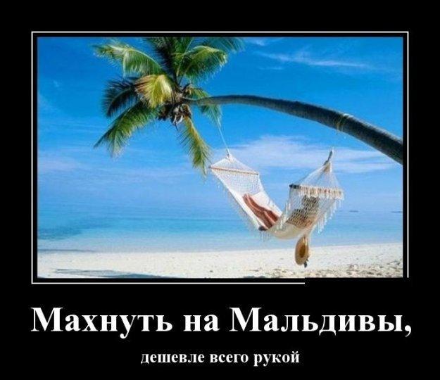 3416556_XCBCk6qbEO0_1_ (625x540, 45Kb)