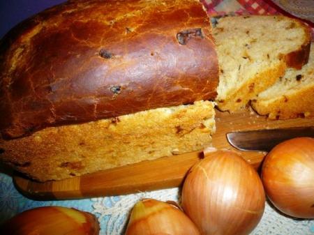 хлеб луковый (450x337, 193Kb)