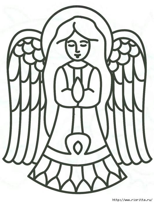 СЂР» (5) (532x699, 231Kb)