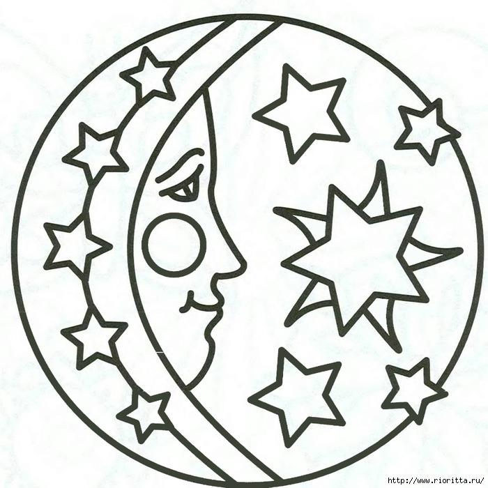СЂР» (13) (700x700, 305Kb)