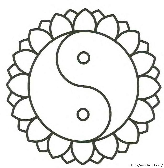СЂР» (15) (686x700, 184Kb)
