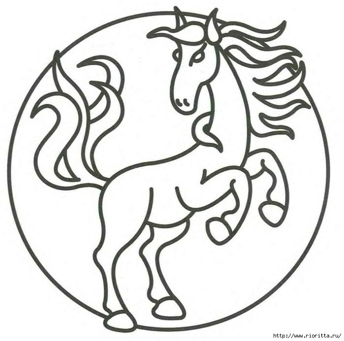 СЂР» (17) (699x693, 210Kb)