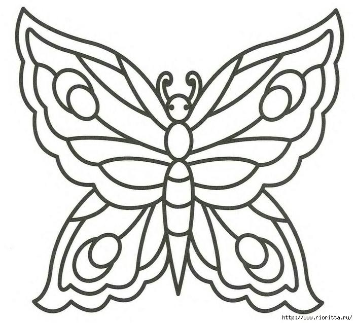 СЂР» (21) (700x637, 237Kb)