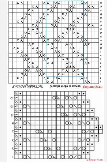 Fiksavimas.PNG2 (378x574, 238Kb)