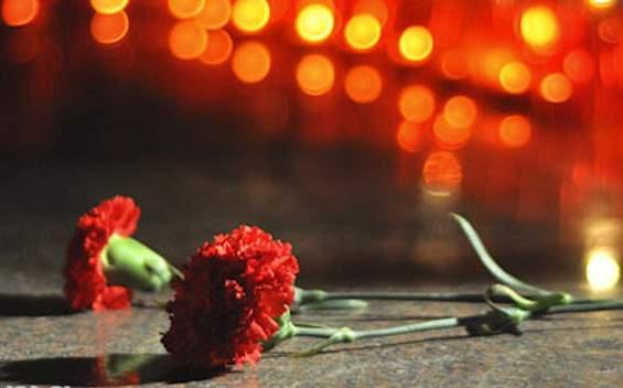 В Ожоговом центре в Киеве умер воин 55-й бригады Сергей Корнецкий - Цензор.НЕТ 6579