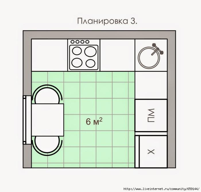 kyhnya-6-3 (700x667, 124Kb)