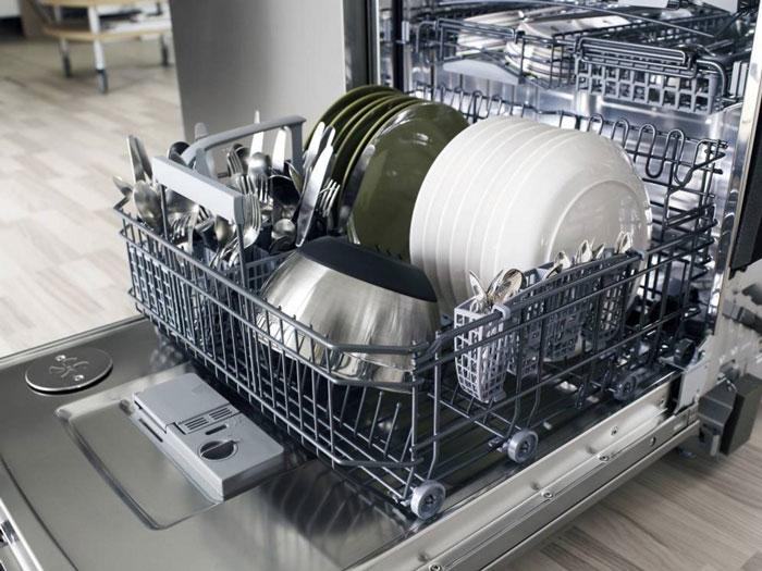 посудомоечная машина 2 (700x525, 241Kb)