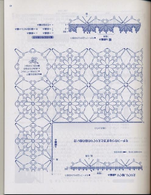 img436 (496x640, 265Kb)