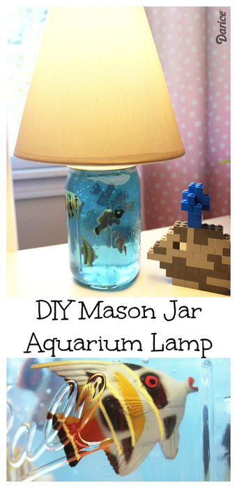 Mason-Jar-Aquarium-DIY-Lamp-Darice-1 (340x700, 242Kb)
