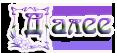 3166706_251202 (103x48, 8Kb)/3166706_5653 (117x53, 8Kb)