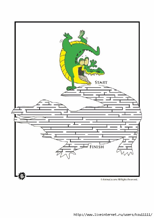 Krokodil_1 (494x700, 110Kb)