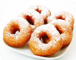 пончики2-300x237 (300x237, 23Kb)