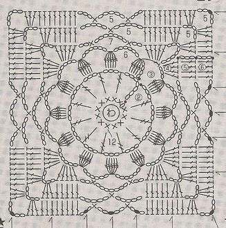 122474917_Kopiya_88 (327x330, 168Kb)