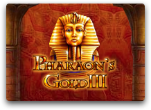 pharaohs-gold-3 (218x158, 64Kb)