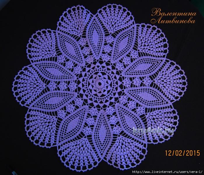 kru4ok-ru-salfetka-kryuchkom---rabota-valentiny-litvinovoy-45065 (700x598, 436Kb)
