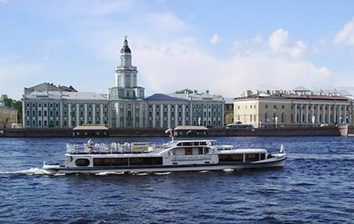 alt=Аренда катеров и теплоходов в Санкт-Петербурге/2835299_Izmenenie_razmera_ARENDA1 (700x444, 44Kb)