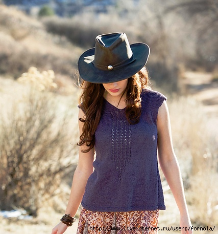 4008682_Quenna_Lee_Western_Slope_Tee_1_medium2 (427x457, 130Kb)