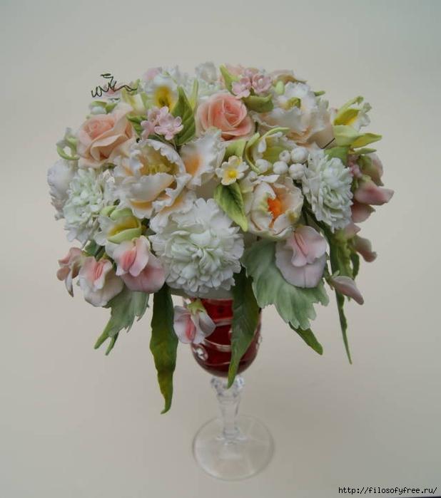 Bouquet flowers-Katarzynka14 (618x700, 170Kb)