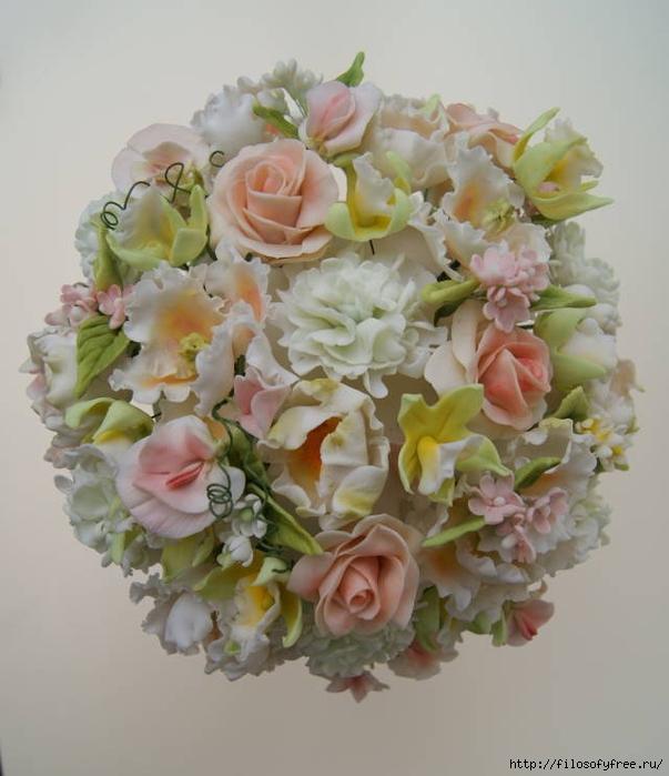 Bouquet flowers-Katarzynka16 (603x700, 213Kb)