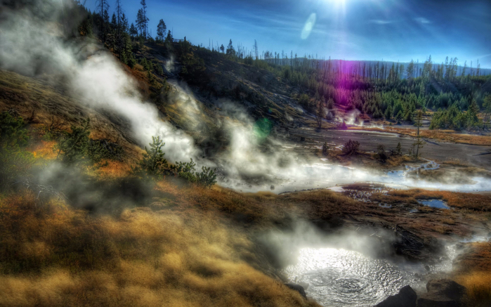 yellowstone_national_park-widescreen_wallpapers (700x437, 360Kb)
