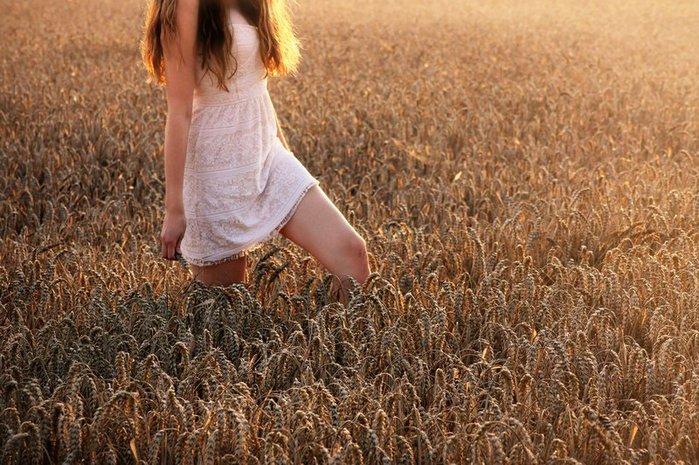 walk_in_fields_of_gold_by_strawberryswing93-d5dwfvb (700x465, 115Kb)