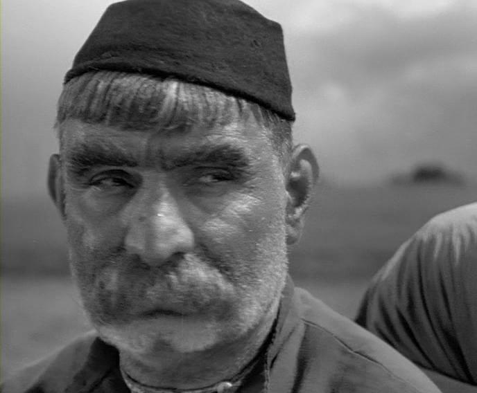 чему снится отец солдата актеры и роли САЙТ