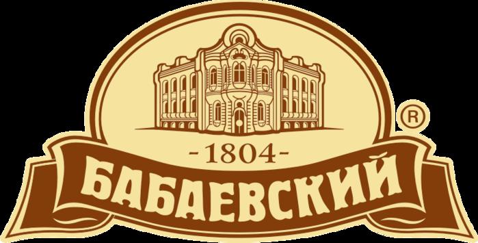 бабаевский 10 (700x355, 174Kb)