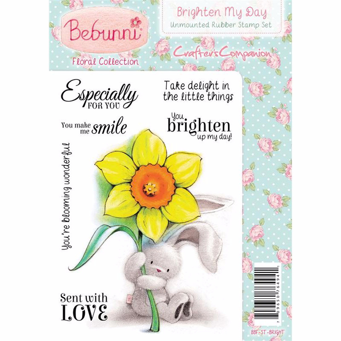 crafters-companion-bebunni-floral-unmounted-rubber-stamp-brighten-my-day-stamp-p26349-55991_zoom (700x700, 368Kb)