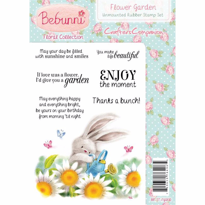 crafters-companion-bebunni-floral-unmounted-rubber-stamp-flower-garden-stamp-p26351-55999_zoom (700x700, 357Kb)