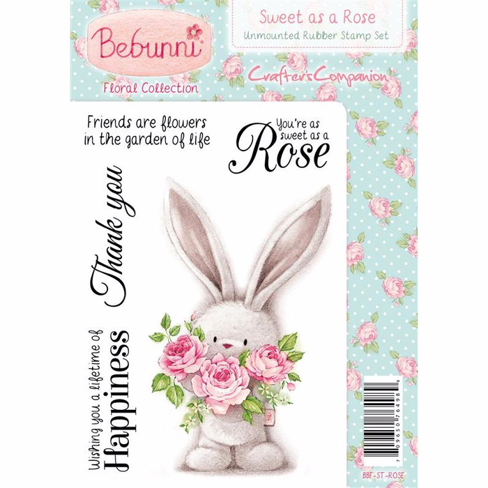 crafters-companion-bebunni-floral-unmounted-rubber-stamp-sweet-as-a-rose-stamp-p26353-56007_zoom (700x700, 348Kb)