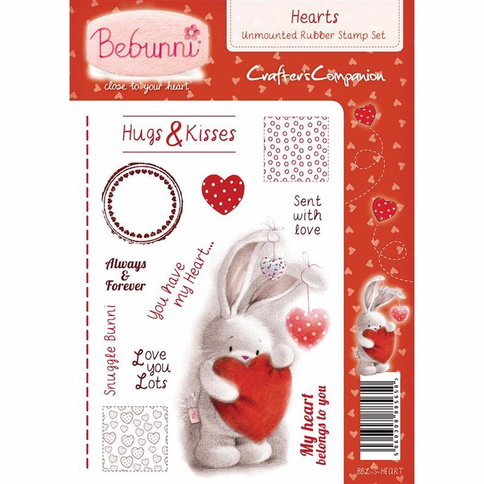 crafters-companion-bebunni-love-unmounted-rubber-stamp-hearts-stamp-p25021-50649_zoom (700x700, 406Kb)