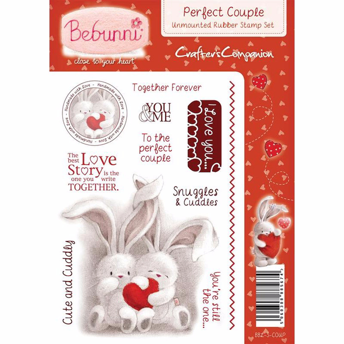 crafters-companion-bebunni-love-unmounted-rubber-stamp-perfect-couple-stamp-p25023-50657_zoom (700x700, 415Kb)