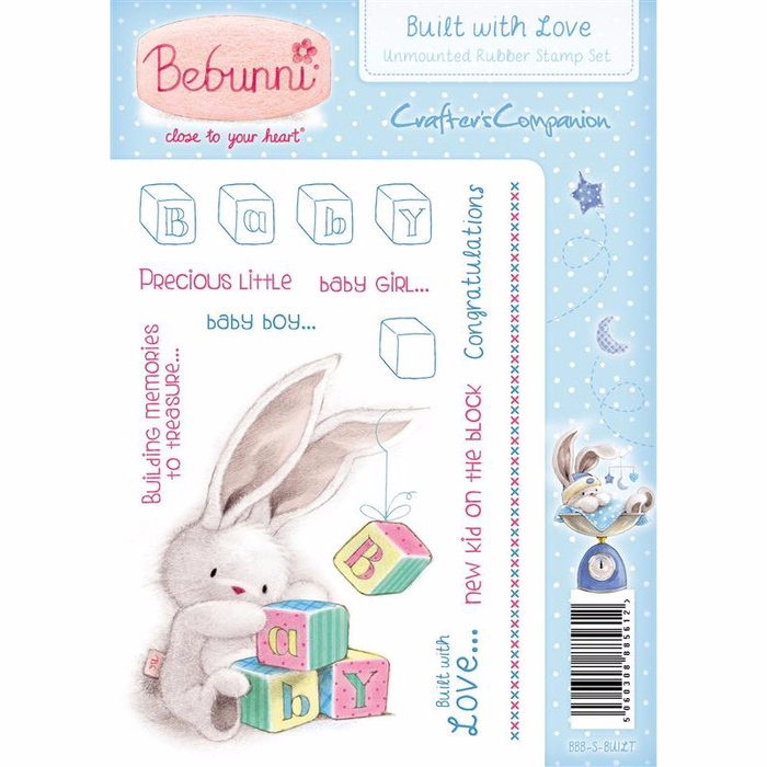 crafters-companion-bebunni-baby-unmounted-rubber-stamp-built-with-love-stamp-p25018-50637_zoom (700x700, 367Kb)