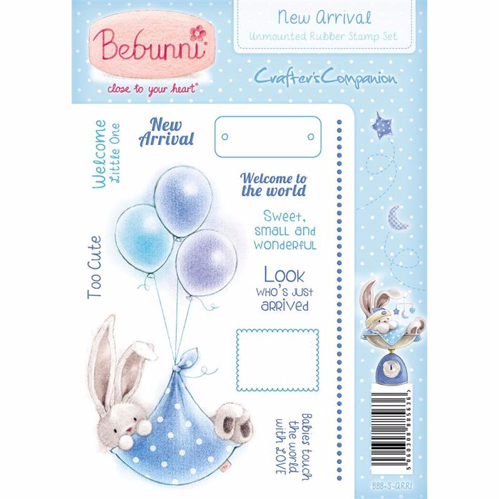 crafters-companion-bebunni-baby-unmounted-rubber-stamp-new-arrival-stamp-p25020-50875_zoom (700x700, 361Kb)
