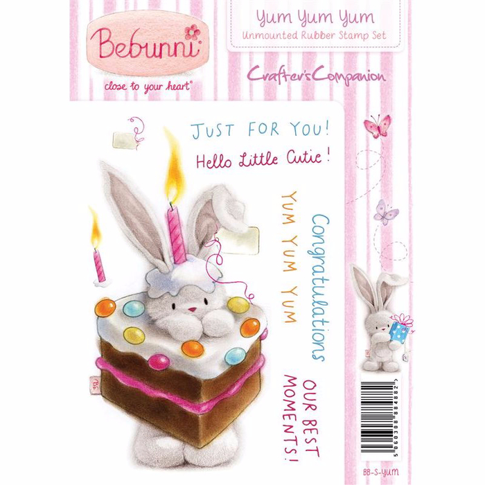 crafters-companion-bebunni-unmounted-rubber-stamp-yum-yum-yum-stamp-p24665-49506_zoom (1) (700x700, 349Kb)