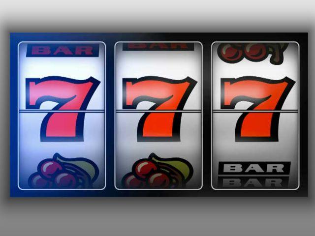игровой автомат 8 (640x480, 151Kb)