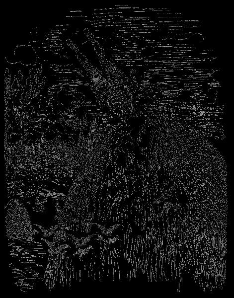 10 (471x600, 53Kb)
