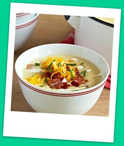 fully-loaded-baked-potato-soup (421x493, 56Kb)