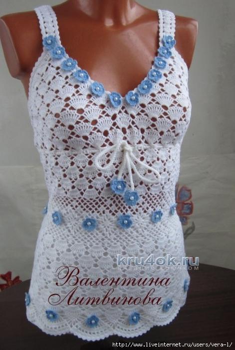 kru4ok-ru-vyazanaya-tunika-plyazhnaya---rabota-valentiny-litvinovoy-84972-480x712 (471x700, 235Kb)