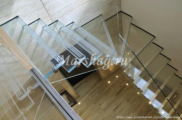 стеклянная лестница маршаг (67) (700x464, 267Kb)