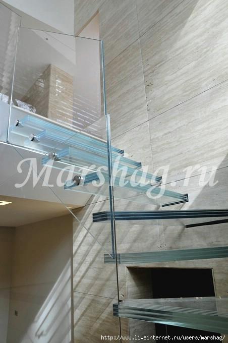 стеклянная лестница маршаг (69) (452x680, 163Kb)