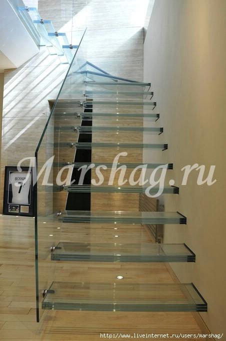 стеклянная лестница маршаг (71) (452x680, 159Kb)