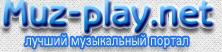 Безымянный (222x52, 24Kb)