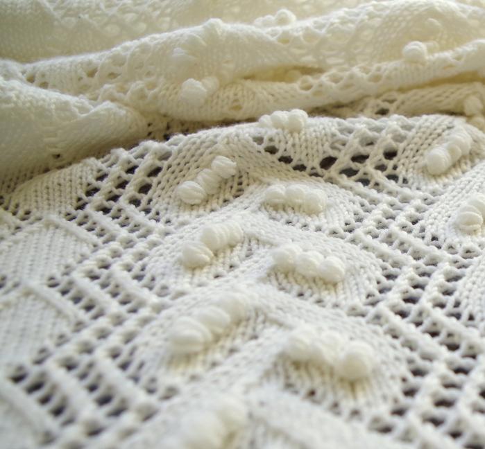 Estnian-lace-shawl-free-pattern (700x648, 460Kb)